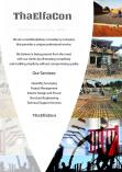 Project Management & QS services in one house Olifantsfontein Engineers 2 _small