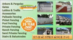 """Best Price Policy"" Durban North CBD Balustrade Contractors & Services 3 _small"