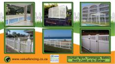 """Best Price Policy"" Durban North CBD Balustrade Contractors & Services 2 _small"