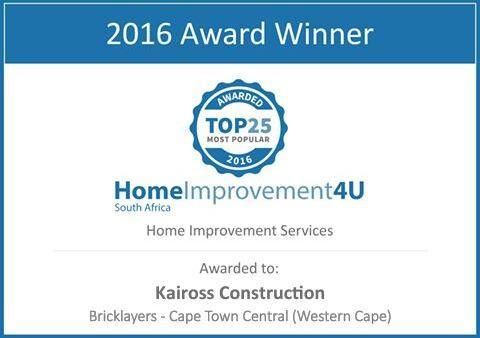 Zizwe Group - Bathroom Contractors & Builders