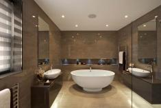 10 % off on First Timers Parklands Bathroom Contractors & Builders 2 _small