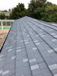 thatch roof tiles - R76 ex VAT per tile Silver Lakes Building Supplies & Materials 2 _small