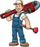 Essential Services Builder & Plumber Available Northmead Bathroom Contractors & Builders _small