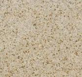 Specials this winter Primrose Marble Countertops _small