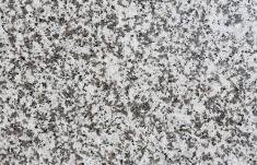 Specials this winter Primrose Marble Countertops 4 _small