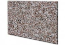 Specials this winter Primrose Marble Countertops 3 _small