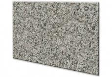 Specials this winter Primrose Marble Countertops 2 _small