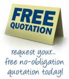 Obligation free quotations Cape Town Central Renovations _small