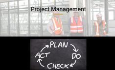 Full Turn-key Service Sandton CBD Builders & Building Contractors _small