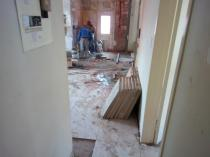 Home Renovations and remodeling Melrose Builders & Building Contractors 3 _small