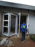 Home Renovations and remodeling Melrose Builders & Building Contractors 2 _small