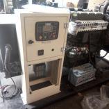 Generator Service and repairs Sandton CBD Generator Repair and Maintenance _small