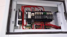 Emergency Electricians 24hours 7days Sandton CBD Generator Repair and Maintenance _small