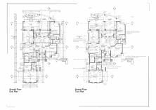 ADDITION & RENOVATION Discounted Architectural Fees Florida Architects _small