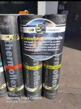 Torch On Waterproofing Hazel Park Roof water proofing _small