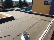 Torch On Waterproofing Hazel Park Roof water proofing 3 _small