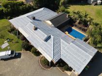 Tiled Roof Waterproofing Hazel Park Roof water proofing 4 _small