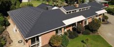 Tiled Roof Waterproofing Hazel Park Roof water proofing 3 _small
