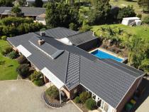 Tiled Roof Waterproofing Hazel Park Roof water proofing 2 _small
