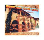 Handyman Flying Squad is operational at level 4 Fourways Handyman Services _small