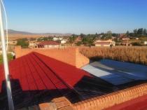 Liquid Rubber Waterproofing Hazel Park Roof water proofing 3 _small