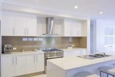 Cheaper costs on essential services Howick Central Renovations _small