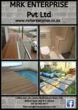 Cheaper costs on essential services Howick Central Renovations 4 _small