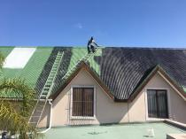 Discounted full payments in advance Tableview Roof Repairs & Maintenance _small