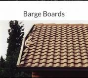 Roof Buddy Installation Hazel Park Roof water proofing _small