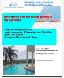 SWIMMING POOL RENOVATION SPECIAL The Reeds Swimming Pool Repairs and Maintenance _small