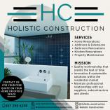 Planing to renovate ? Not sure where to start? Cape Town Central Bathroom Repairs and Maintenance _small
