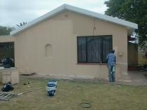 30% Discount on carport installations Cape Town Central Roof Repairs & Maintenance 4 _small