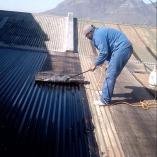 30% Discount on carport installations Cape Town Central Roof Repairs & Maintenance 2 _small