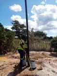 winter borehole special Thohoyandou / Thulamela Borehole Installation and Repairs 4 _small