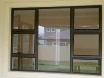 Musa glass and aluminium Midrand CBD Sliding Windows _small