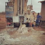 Winter Borehole Special Thohoyandou / Thulamela Borehole Installation and Repairs _small
