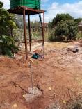 Winter Borehole Special Thohoyandou / Thulamela Borehole Installation and Repairs 2 _small
