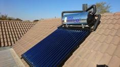 Say goodbye to eskom Southernwood Solar Geysers _small