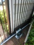 Centurion D5 Evo gate motor fully installed Sandton CBD Electrical Fences 2 _small
