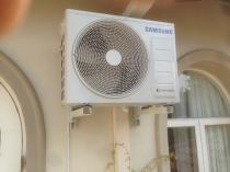 SAMSUNG AR4500 INVERTER SPECIALS(FREE INSTALLATION) Fourways Renovations 2 _small
