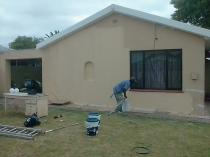 No events due to covid 19 Bellville CBD Roof water proofing 2 _small