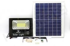 Solar flood lights ,40w A grade R800 The Reeds Hot Water System Materials and Supplies _small