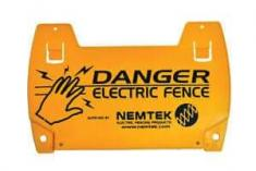 Electric Fence 8 strand DIY Kit Sandton CBD Electrical Fences 4 _small