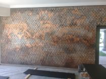 ART WORKS Fourways Renovations _small
