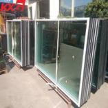 10 % Discount on all Repairs Cosmo City Aluminium Windows 2 _small