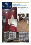 Level3 office furniture. Germiston CBD Cabinet Makers _small