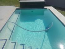 Remarbelite Offer Centurion Central Swimming Pool Builders _small