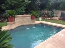 Remarbelite Offer Centurion Central Swimming Pool Builders 4 _small