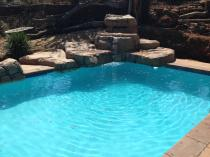 Remarbelite Offer Centurion Central Swimming Pool Builders 3 _small