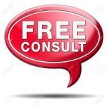 Free Consultation Katlehong Builders & Building Contractors _small